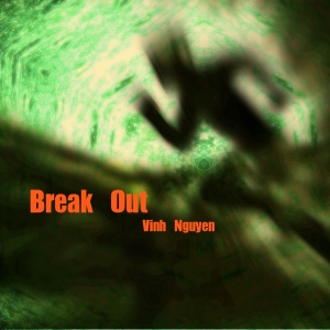 Break Out Music Cover Art Pix 1