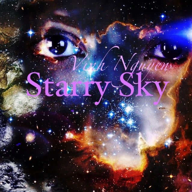 Starry-Sky-68percent-jpg