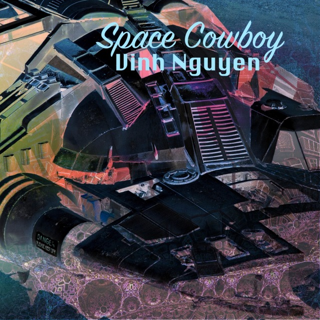 space-cowboy-jpg-70percent