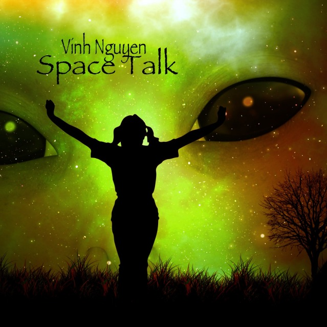 space-talk-jpg-70per