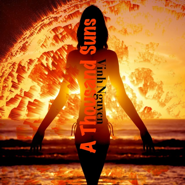 a-thousand-suns-music-cover-art-jpg-70per