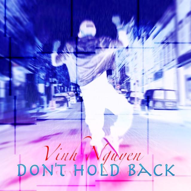 dontholdback-music-cover-art-pix-jpg-72per