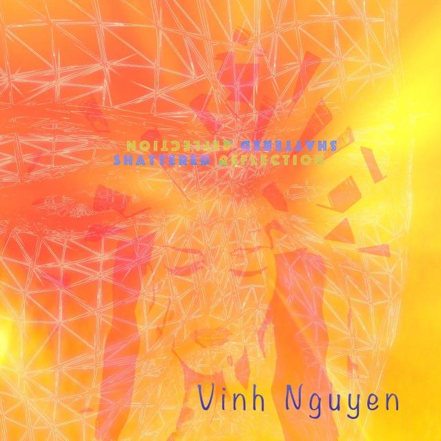 Shattered-Reflection-Cover-Art-70per-JPG-X1