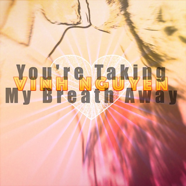 youretakingmybreathaway-music-cover-art-70per-jpg