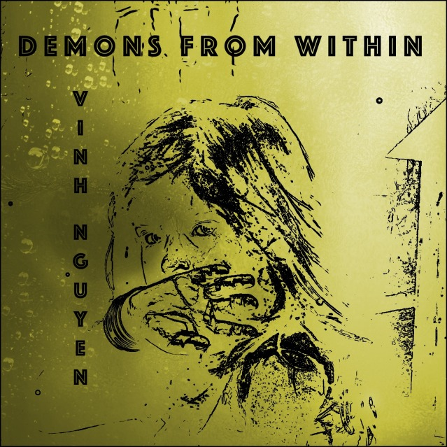 Demons-from-within-70per-jpg