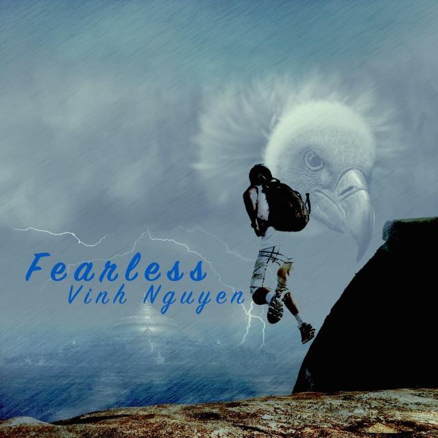 fearless-cover-art-1400px-jpg-70per