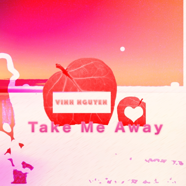 take-me-away-cover-art-1400px-jpg-100per-x2