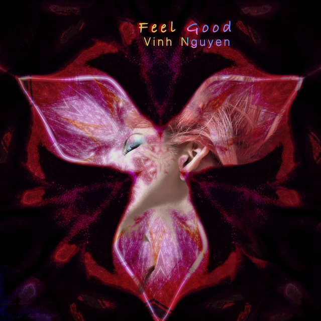 feelgood-cover-1400px-70per-jpg
