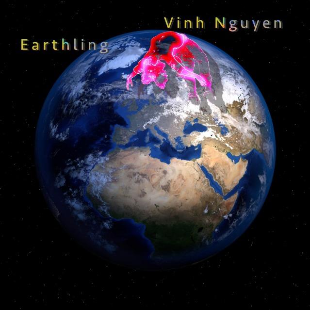earthling-cover-jpg-70per