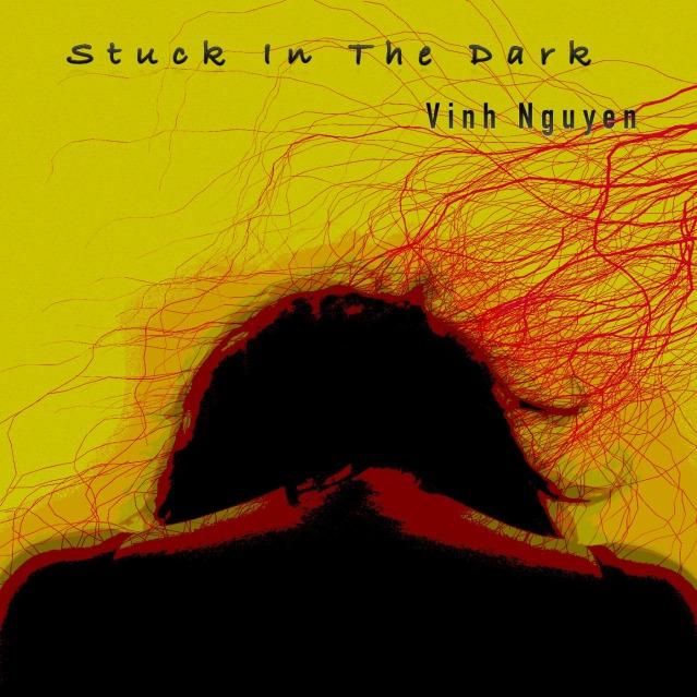 stuck-in-the-dark-cover-jpg-70per-x1