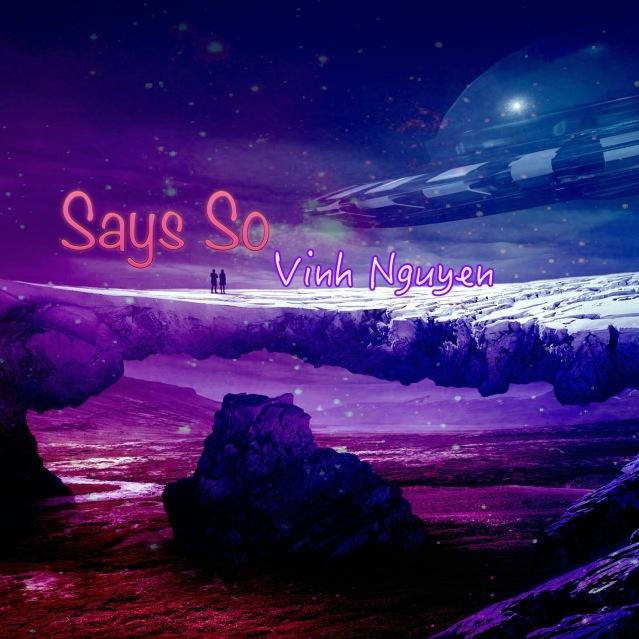SaysSo-Music-Cover-75perJPG