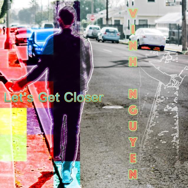 lets-get-closer-1400px-70per-jpg