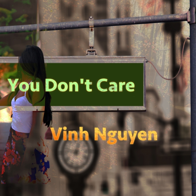 you-dont-care-cover-art-2-3000px