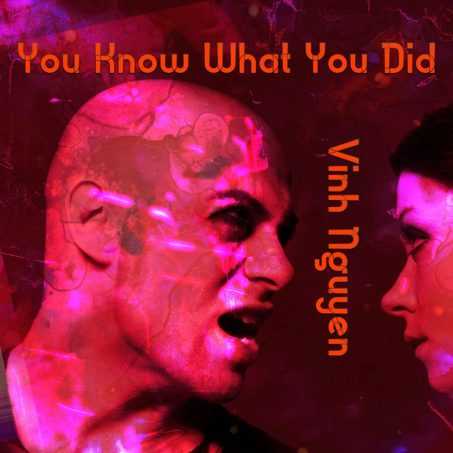 uknow-what-u-did-cover-art-3000px-70per-jpg