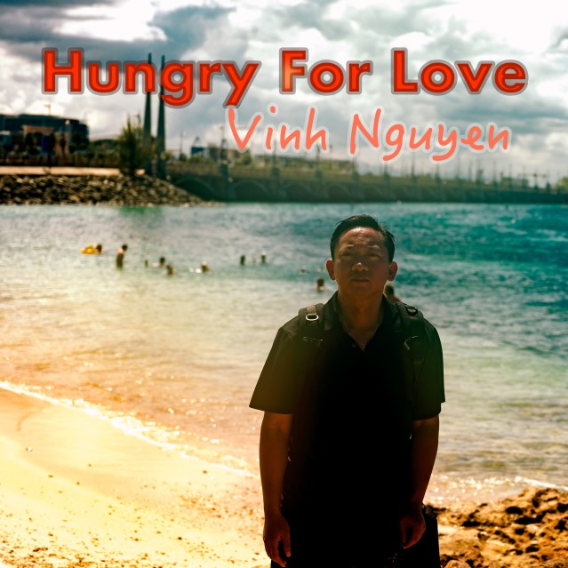 hungry-for-love-music-cover-art-jpg-3000px-70per-x1