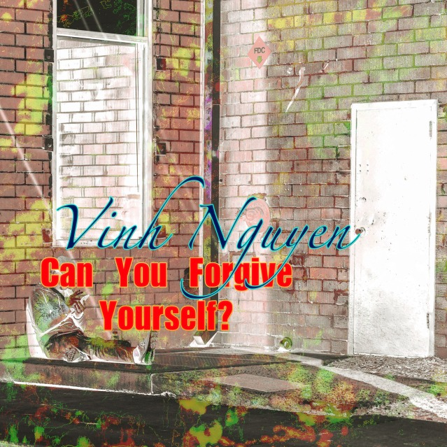 CanYouForgiveYourself-70per-jpg