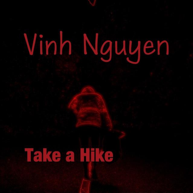 Take-a-Hike-jpg-70per